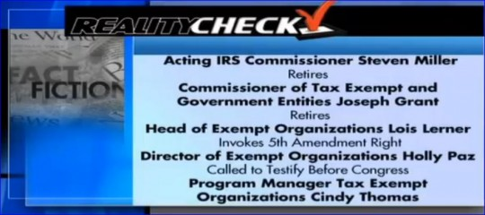 IRS_Scandal_names