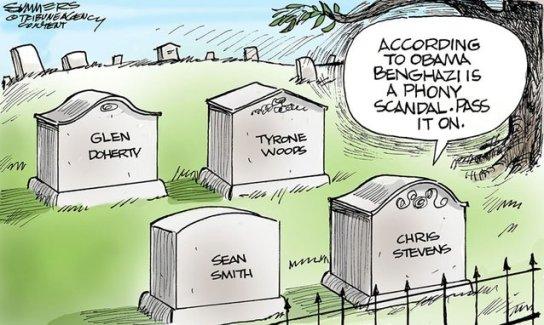 benghazi_scandal