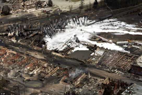 Lac_Megantic_Quebec_downtown