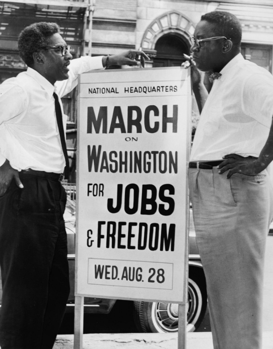 -i-have-a-dream-martin-luther-king-galvanise-les-participants-a-la-marche-sur-washington-bayard_rustin-robinson-organisers-