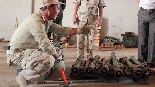 libya-missiles