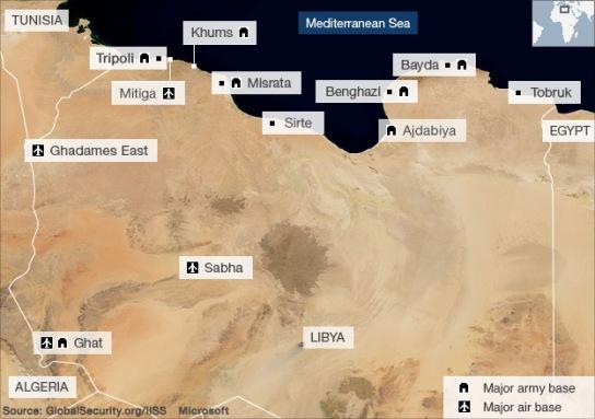 libya_milit_bases