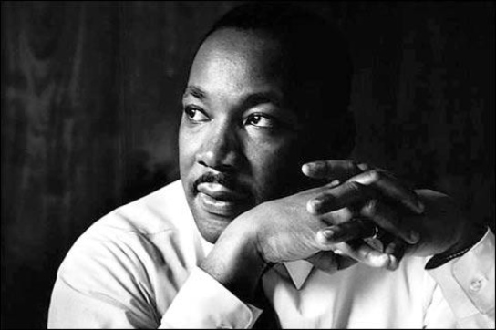 martin_luther_king-jr