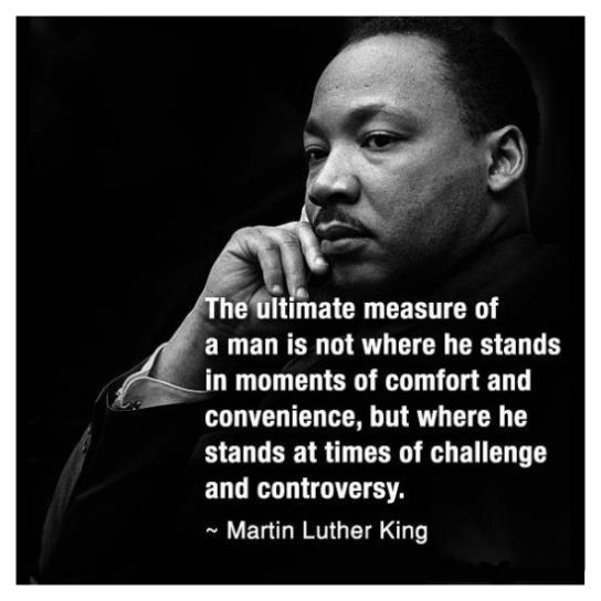 MLK-Challenge1