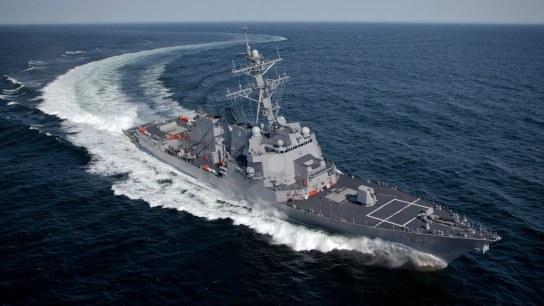 USS_Jason_Dunham_DDG_109