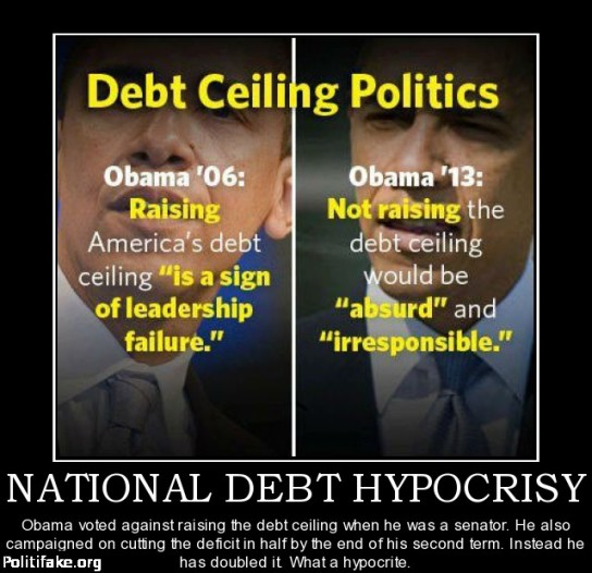 national-debt-hypocrisy_obama