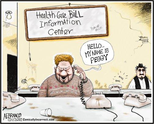 Obamacare-info-center