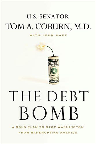 tom_a_coburn_the_debt_bomb