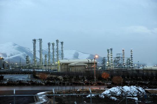 1118-iran-Arak-nuclear-reactor_full_600