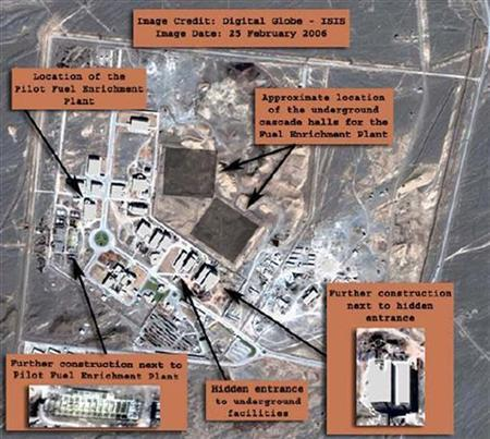 iran-uranium-enrichment-plant-at-natanz