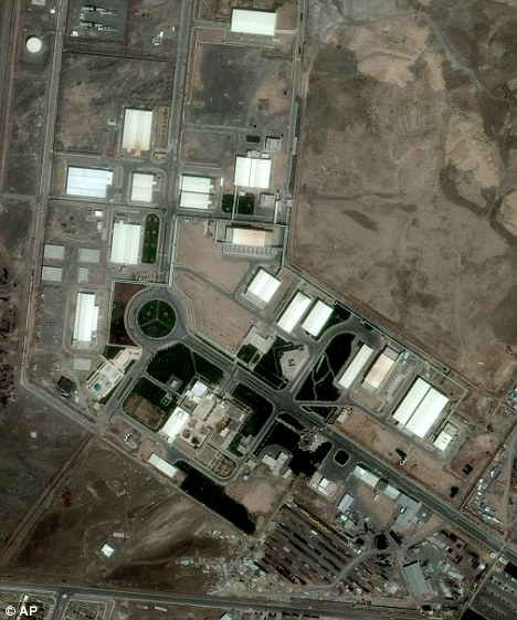 iran_enrichment_facility_natzantz