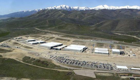 NSA_Bluffdale_Utah