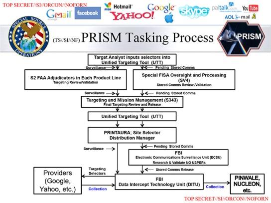 prism-slide-6