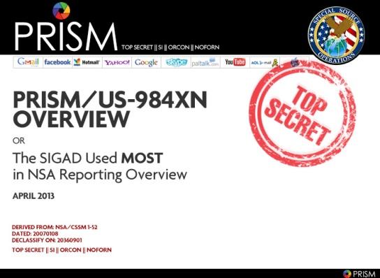 PRISM_NSA