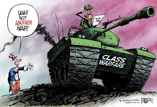 beeler_class_warfare_full