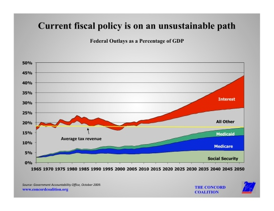 fiscal_policy_unstainable