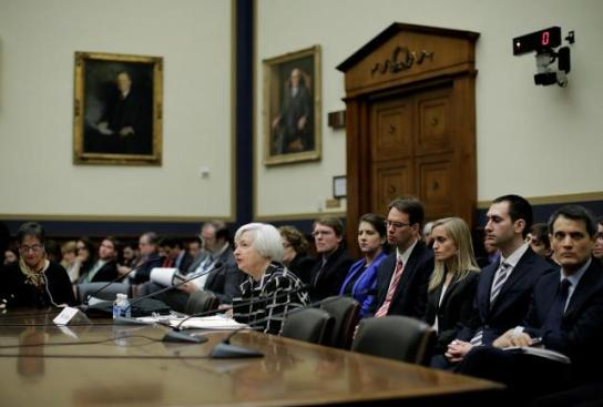 janet_yellen_congress