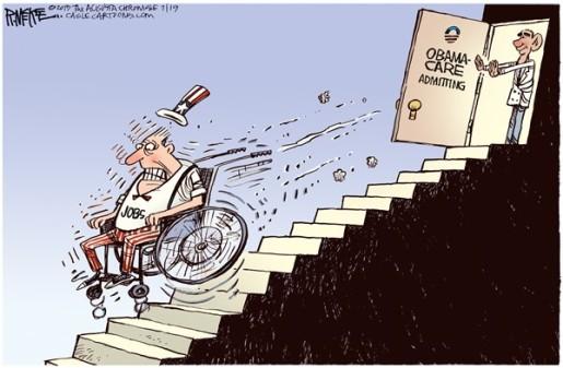 obamacare_admitting