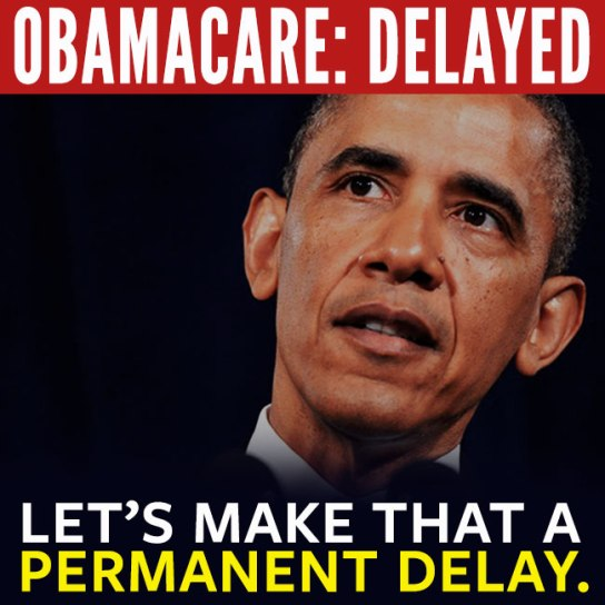 obamacare_permanent_delay_graphic