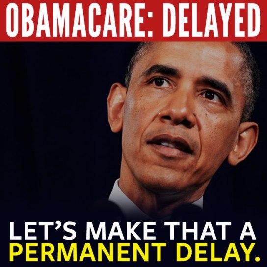 obamacare_permanent_delay_graphic