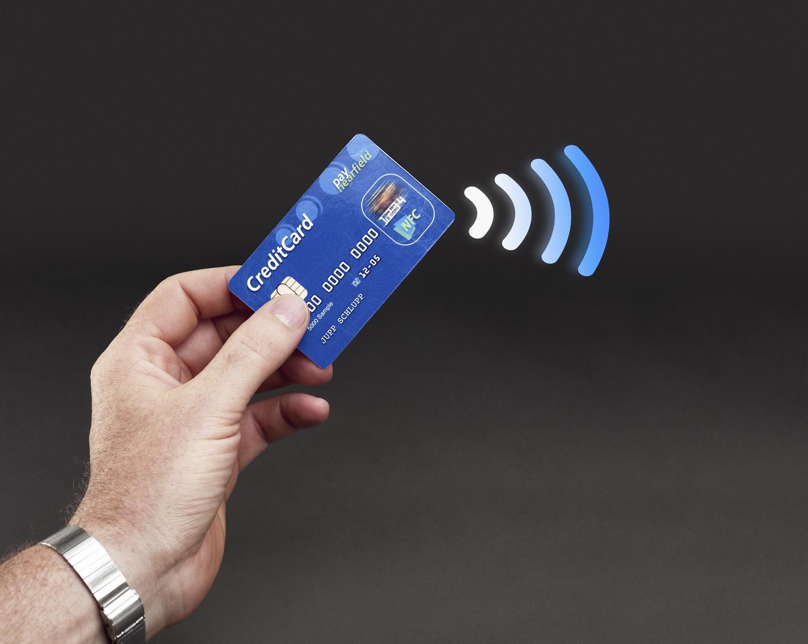 RFID (3)