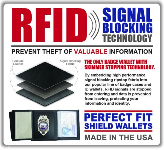 RFID (4)