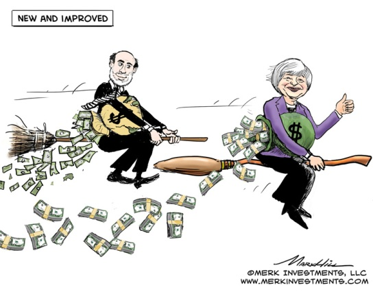 yellen-ben-witchs-brooms