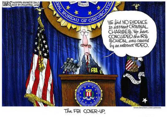 fbi_coverup