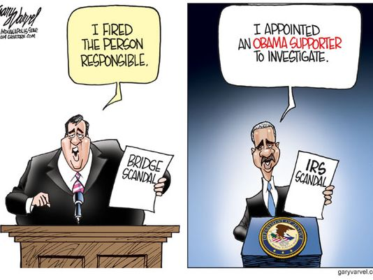 irs-christy-scandals