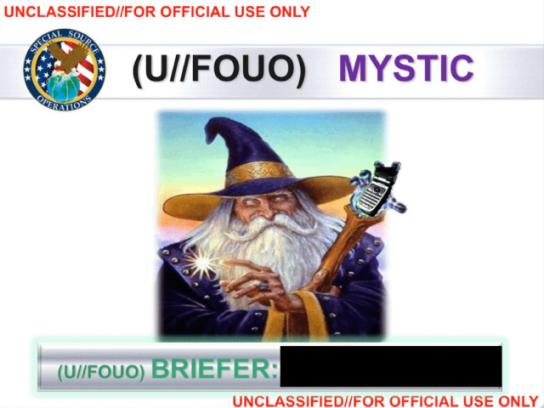 mystic.cover
