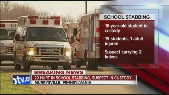 20_hurt_in_Pennsylvania_school_stabbing_1492980000_4031342_ver1.0_640_480