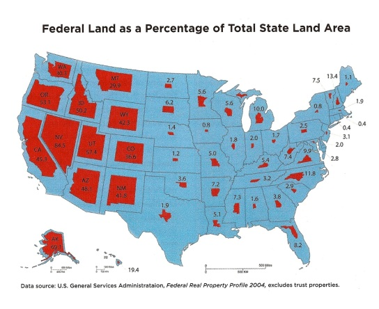 Federal-Lands-States