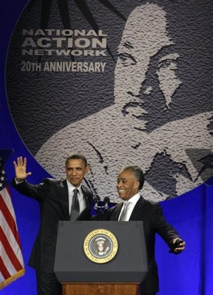 nan_obama_sharpton