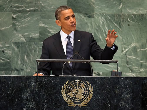 obama-united-nations-september-25-2012-benghazi