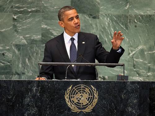 obama-united-nations-september-25-2012-benghazi