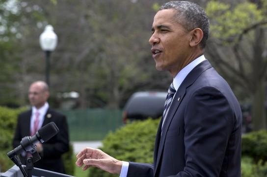 obama_delays_xl