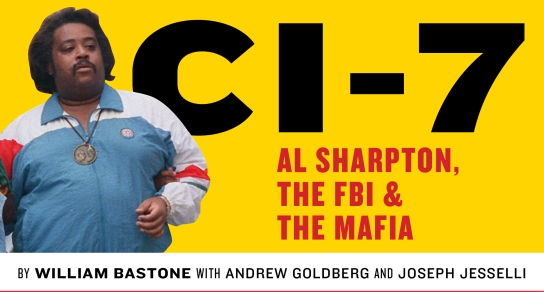 sharpton_CI_7
