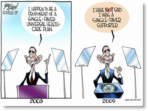 obama-single-payer-health-care-cartoon
