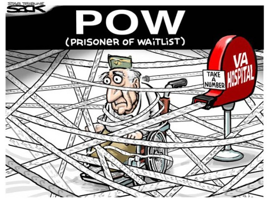 prisoner_of_wait_list