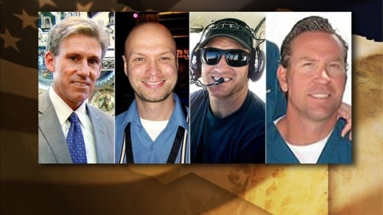 THE-4-AMERICANS-KILLED-IN-BENGHAZI