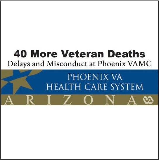 va_hospital_40_deaths