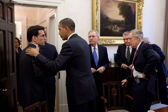 1024px-Eric_Cantor_and_Barack_Obama_shake_hands