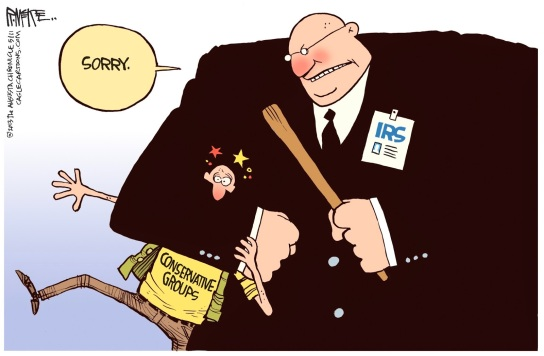 a7e56-irs-tea-party-cartoon-mckee