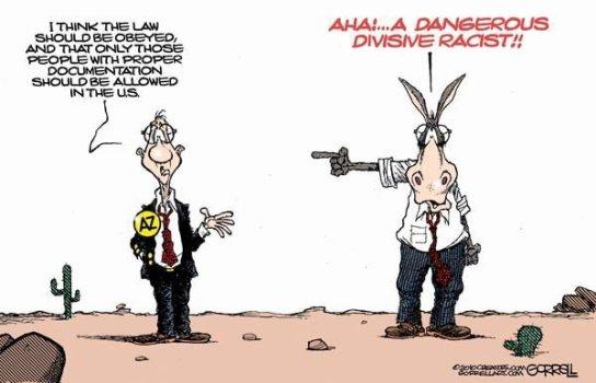 cartoon_racists