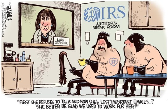 cartoons_emails_auditors