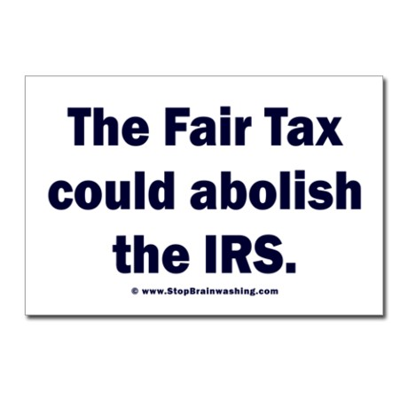 fair_tax_abolish