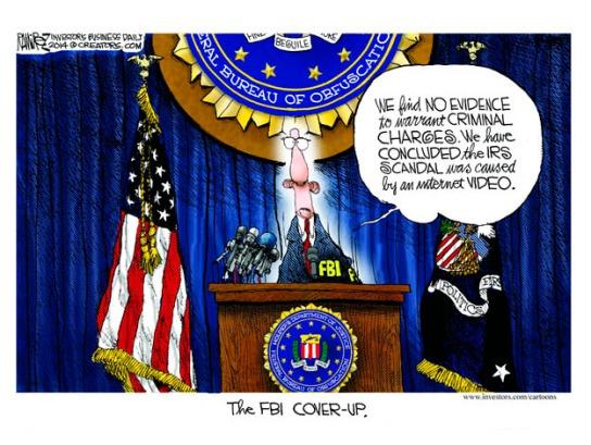 fbi_IRS