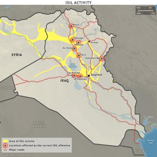 iraq_syria-isis-activity