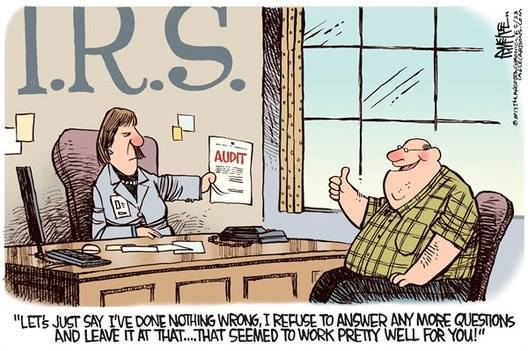 irs-audit