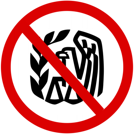 IRS-Public-Domain-450x450